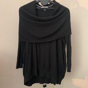 Tops - Women's long sleeve shirt